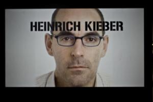 Heinrich Kieber