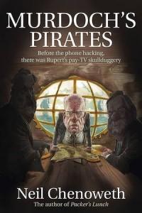 Murdochs-pirates