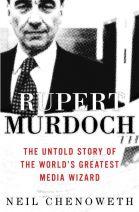 Rupert Murdoch 2 cover